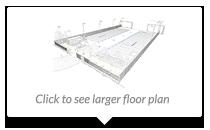 ToyYard floorplan - click to see larger
